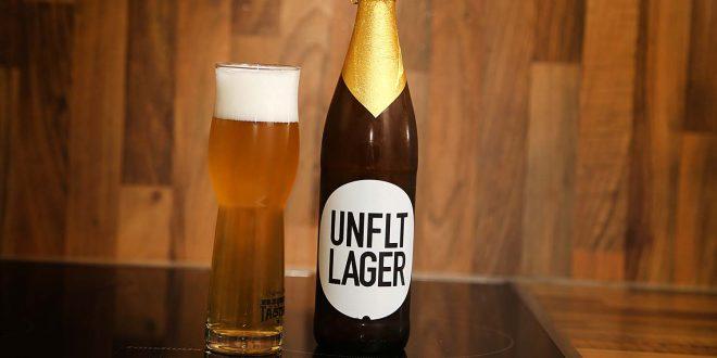 UNFLT LAGER 01