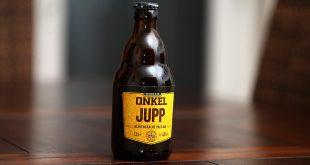 Onkel Jupp