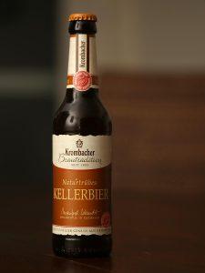 was-mit-bier.de