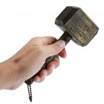 flaschenoeffner thors hammer