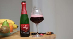 Lindemans Kriek